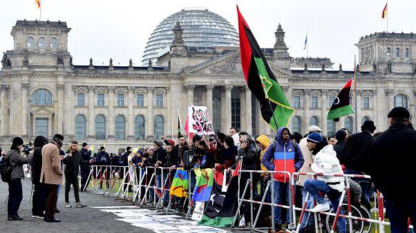 Διάσκεψη της Λιβύης: Νέα συνάντηση των ΥΠΕΞ στο Μόναχο