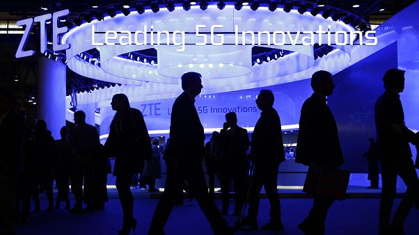 Mobile World Congress 2020: Viele Aussteller kommen nicht