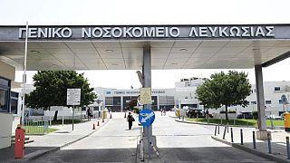 COVID-19: 4 νέα κρούσματα στην Κύπρο - 6 συνολικά