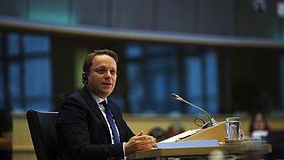 Várhelyi Olivér: az Európai Bizottság fel akarja gyorsítani a nyugat-balkáni bővítést