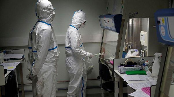 سازمان جهانی بهداشت: ویروس کرونا تهدید بسیار جدی برای جهان است