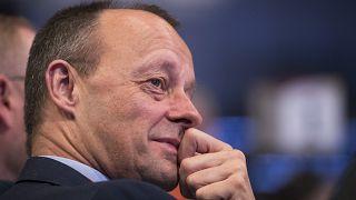 Chi è Friedrich Merz, il conservatore milionario che punta alla leadership della CDU