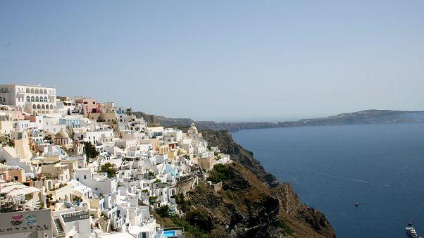 Több milliárd eurós veszteséget okozhat a koronavírus a turizmus számára