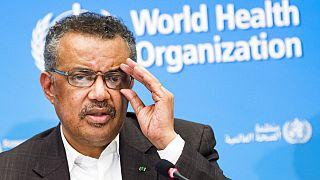 La OMS señala que todavía puede ser prevenida una pandemia mundial