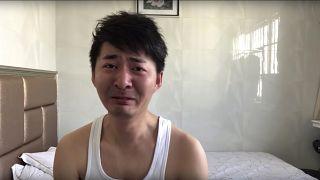 I vlogger cinesi che sfidano la narrazione del Partito Comunista sul coronavirus