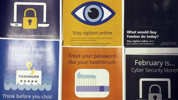 ما هي أفضل الطرق لحماية حساباتك من القرصنة الإلكترونية ؟ إليك الحلّ