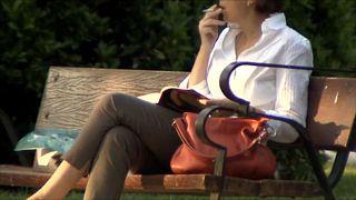 Las pausas en el trabajo para fumar o tomarse un café pueden salir muy caras
