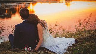 14 Şubat 'Sevgililer Günü' anketi: Türkiye'nin yarısı 'gerçek aşka' inanıyor