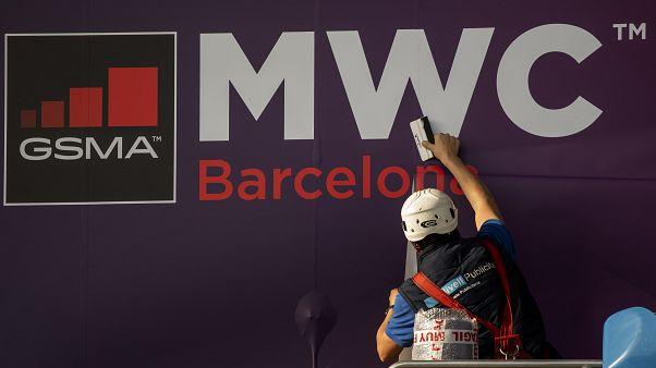 WMC: отказов от участия из-за коронавируса всё больше