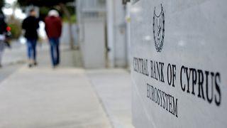 Avrupa Konseyi'nden Kıbrıs Rum Yönetimi'ne kara parayla daha fazla mücadele uyarısı
