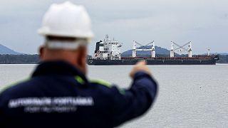 دستگیری ۵ آمریکایی به اتهام تلاش برای تجارت نفت تحریمشده ایران