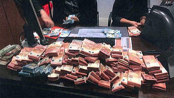 Moneyval: Πρόοδος αλλά και αδυναμίες της Κύπρου στην καταπολέμηση ξεπλύματος χρήματος