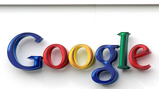 A 2,4 milliárd eurós gigabüntetés fellebbezésének ügyében hallgatják meg a Google-t
