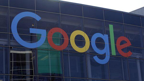 Google defende-se de multa no Tribunal Europeu