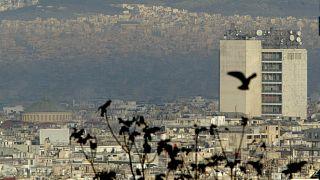Κομισιόν: Προθεσμία 2 μηνών στην Ελλάδα για εφαρμογή οδηγίας για την ατμοσφαιρική ρύπανση