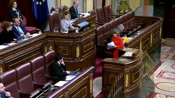 Ισπανία: Ανοίγει ο «φάκελος» της ευθανασίας