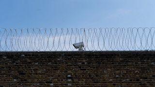 Uk, detenuti deportati in Giamaica: violati i diritti umani?