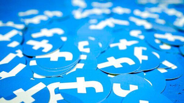 فیسبوک شبکه حسابهای خبرنگارنمایان وابسته به روسیه را مسدود کرد