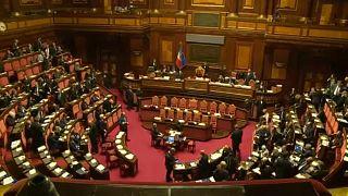 Nach Aufhebung der Immunität: Prozess gegen Salvini möglich