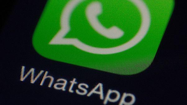 """""""واتساب"""" تعلن تخطي عدد مستخدميها المليارين"""
