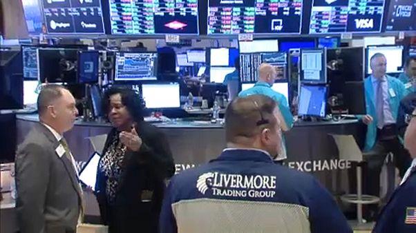 COVID-19: Ο παγκόσμιος οικονομικός αντίκτυπος