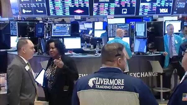Impacto do coronavírus na economia