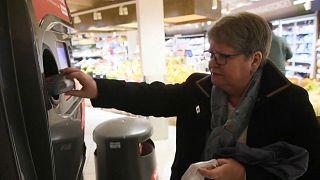 La Norvège, championne du recyclage