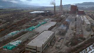 Καύση απορριμμάτων: Πηγή εσόδων και ρύπανσης