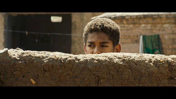"""Debütfilm aus dem Sudan: """"You Will Die at Twenty"""""""
