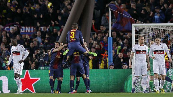 مشارکت جهانی طرفداران در تصمیمهای باشگاه؛ بارسلونا «ارز هوادارای» منتشر میکند