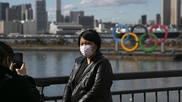 ویروس کرونا؛ بازیهای المپیک تابستانی توکیو در موعد مقرر برگزار میشود