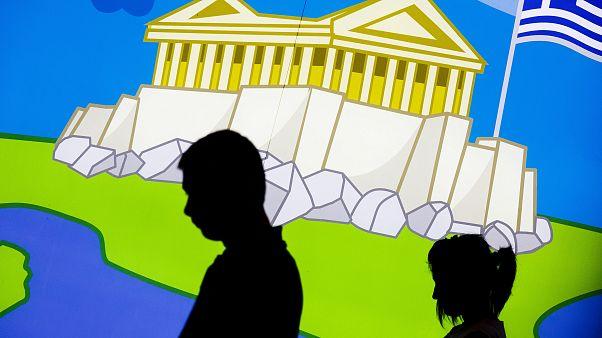 Κομισιόν: Ανάπτυξη 2,4% για το 2020 στην Ελλάδα και 2,8% στην Κύπρο