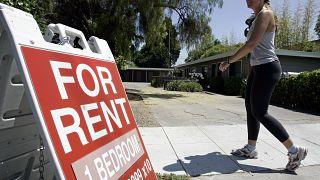 ABD'de yeni emlak fenomeni: Bekar kadınlar erkeklerden daha fazla ev satın alıyor