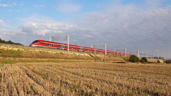 Ferrovie in Europa: perché il pericolo non è l'alta velocità. In Germania più incidenti