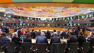 Συμβούλιο υπουργών Υγείας ΕΕ: Ενιαίος μηχανισμός για την αντιμετώπιση του COVID-19