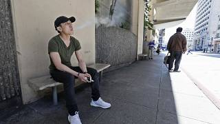 Ισπανία: Τέλος στο διάλειμμα για τσιγάρο και καφέ;