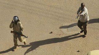 """الخرطوم تعلن الكشف عن """"خلية إرهابية من الإخوان"""" كانت تخطط لتفجيرات"""
