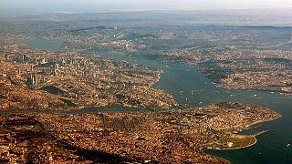 İBB, Kanal İstanbul projesini durdurmak için mahkemeye başvurdu