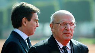Portugal rejeita acusações de Caracas acerca de explosivos