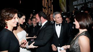 Dimite la dirección de la Academia de Cine francés a 15 días de la gala de los Cesar