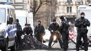 انطلاق مؤتمر ميونيخ للأمن.. وفيسبوك أبرز الحاضرين