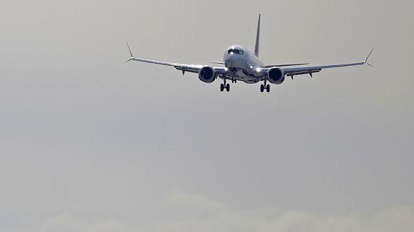 Η κλιματική αλλαγή δυσκολεύει ολοένα περισσότερο την απογείωση των αεροπλάνων