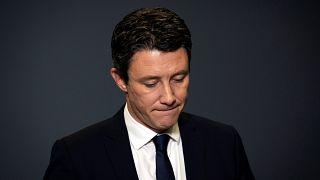 Municipali di Parigi: scandalo porno travolge il candidato di Macron