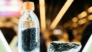 «عامل تحول آتی در صنایع»؛ گرافین ۲۰۰ برابر فولاد استحکام دارد