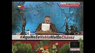 Σύλληψη θείου του Γκουαϊδό για παράνομη κατοχή εκρηκτικών