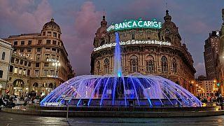 پاسخ بانک ایتالیایی به یورونیوز: کنترل حساب ایرانیها برایمان هزینه دارد
