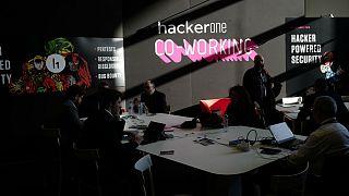 حمله هکرهای تحت حمایت ایران به دانشگاههایی در آمریکا، اروپا و استرالیا