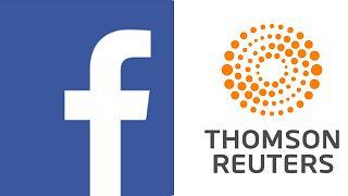 Facebook yalan haberle mücadele için Reuters haber ajansı ile çalışma kararı aldı