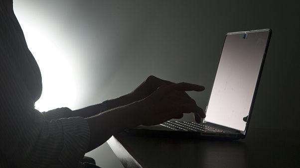 Kaliforniya Üniversitesi Covid-19 çalışmalarına şifre koyan bilgisayar korsanlarına 1,1 milyon dólar ödedi