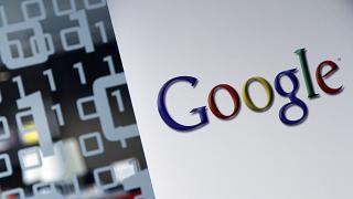 Rekabet Kurumu'ndan Google'a 98 milyon TL'lik rekor ceza